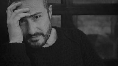 Claudio Insegno