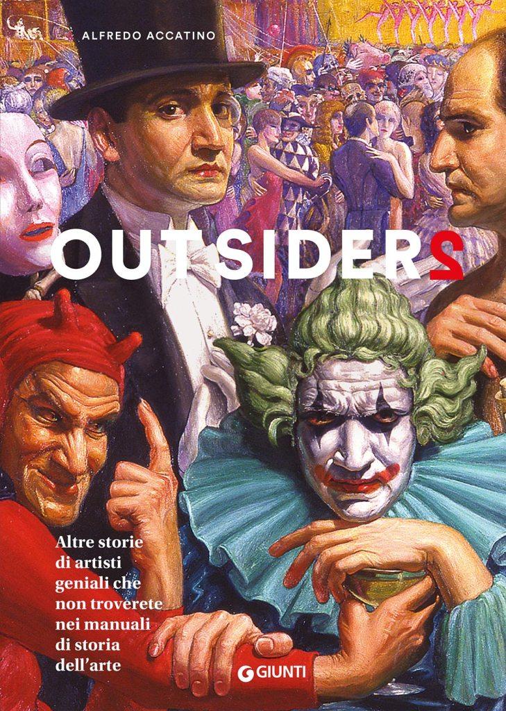 Outsider 2
