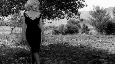 Inge Morath (1923-2002), la prima fotoreporter donna entrata a far parte della famosa agenzia fotografica Magnum Photos