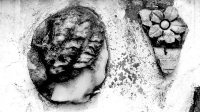 Carthage ou la memoire des pierres. Fotografie di Marianne Catzaras.