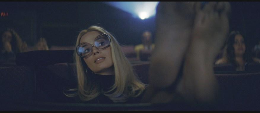 Margot Robbie - C'era una volta a...Hollywood
