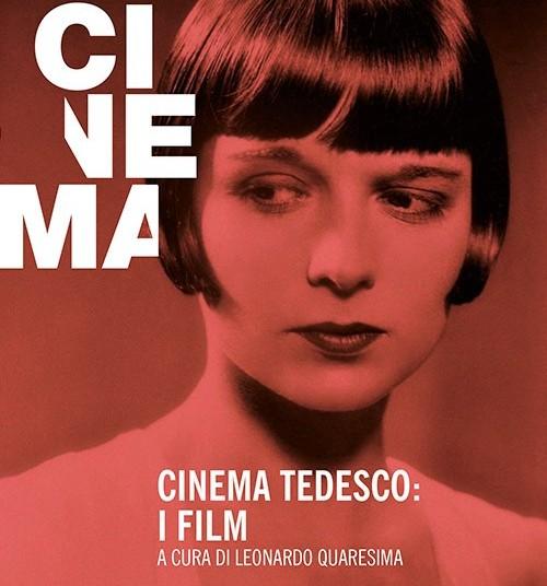 Cinema tedesco