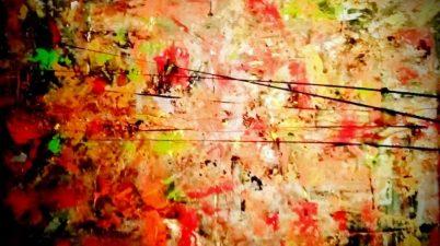 The Colors Federico Giannini