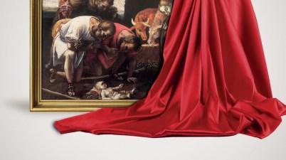 Abbazia di Montecassino: in mostra fino al 2 Febbraio un Signorelli, un Mazzaroppi e un Dal Sole.