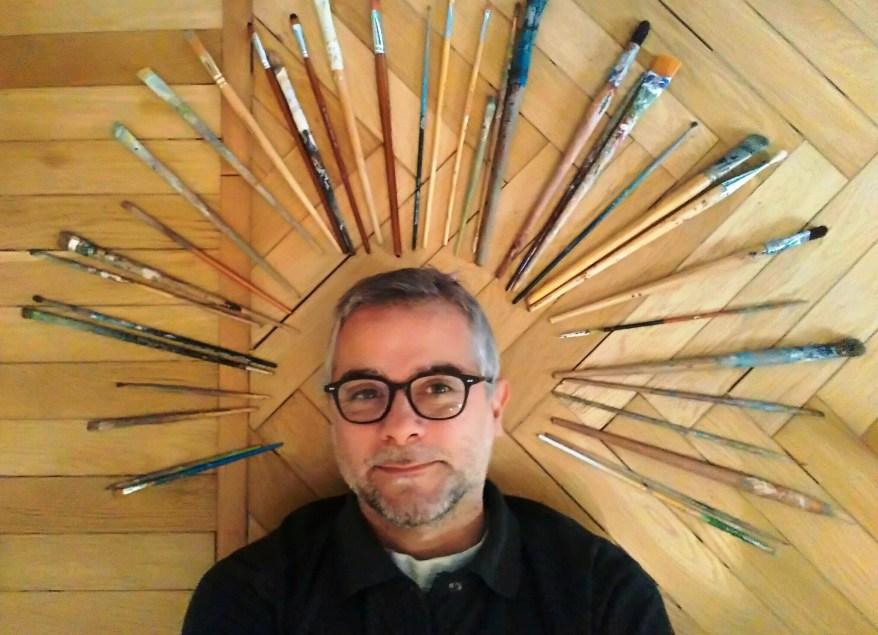Stefano Bolcato