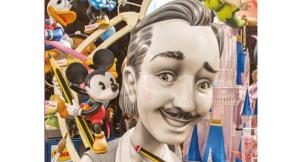 """""""Un secolo Disney: gender, femminismo ed etnia tra cinema e animazione"""""""
