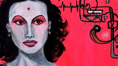 Infinite donne 2020, la nuova mostra di Renata Solimini