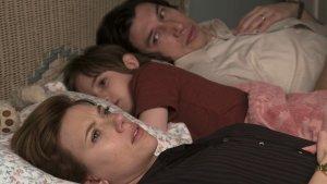 Storia di un matrimonio (Netflix), con Scarlett Johansson e Adam Driver