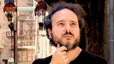 Easypop, Roberto Mazzeo