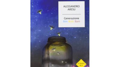 Alessandro Aresu - Generazione Bim Bum Bam