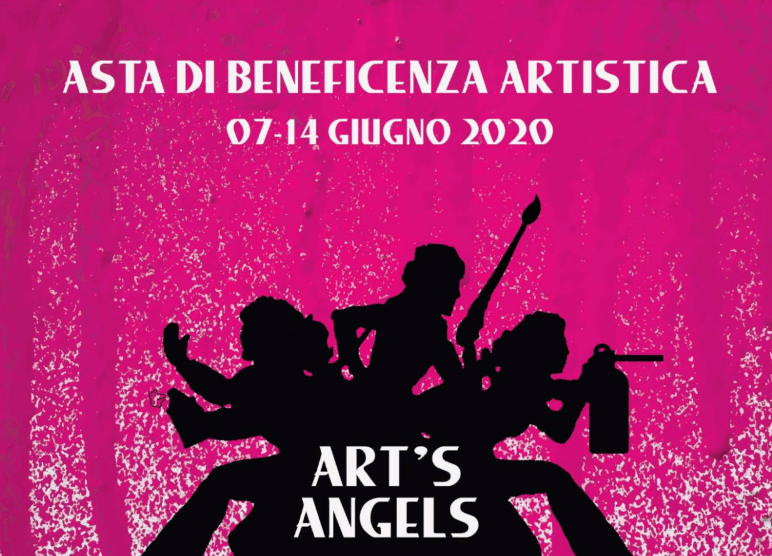 Art's Angels