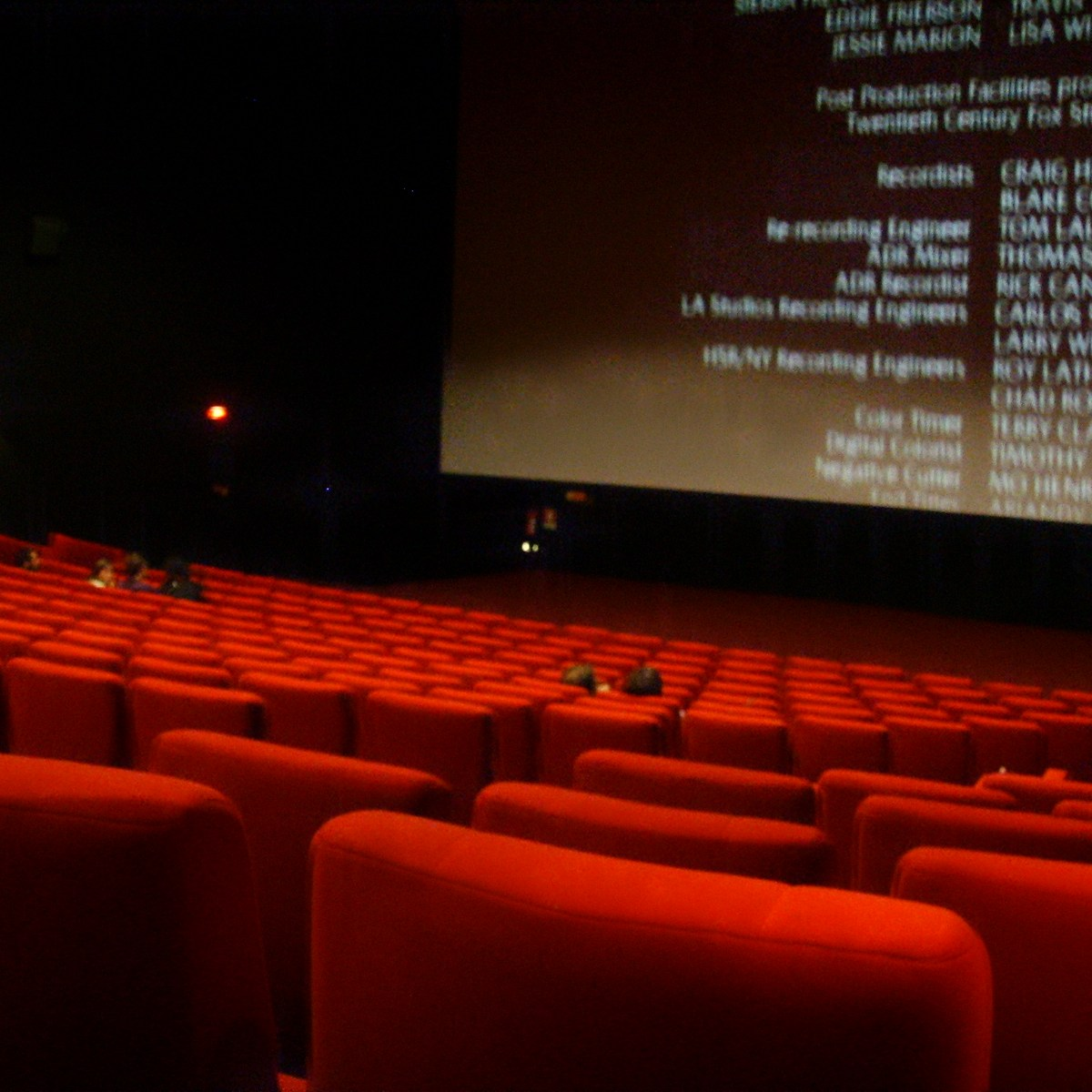 cinema, multisale, film, riapertura