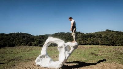 due nuovi bandi da 1,2 milioni di euro per l'arte contemporanea e la street art