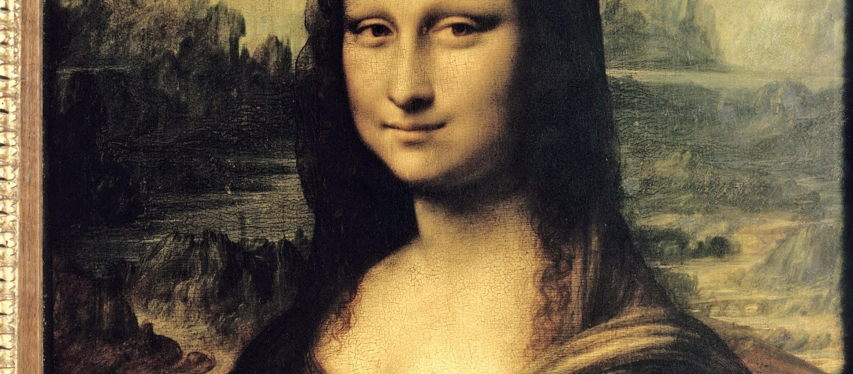 Gioconda di Leonardo da Vinci, furto,