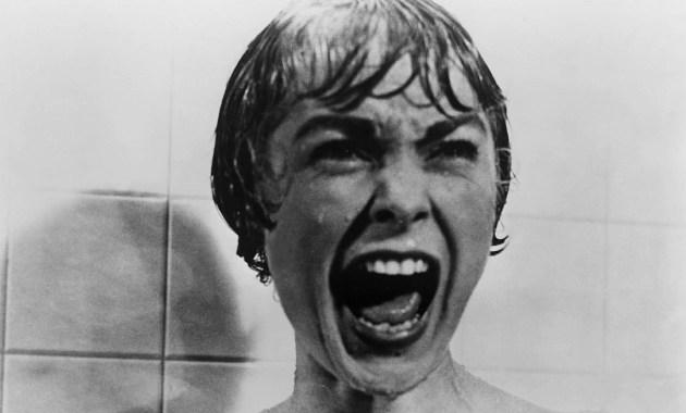 I 60 anni di Psycho, capolavoro di Alfred Hitchcock