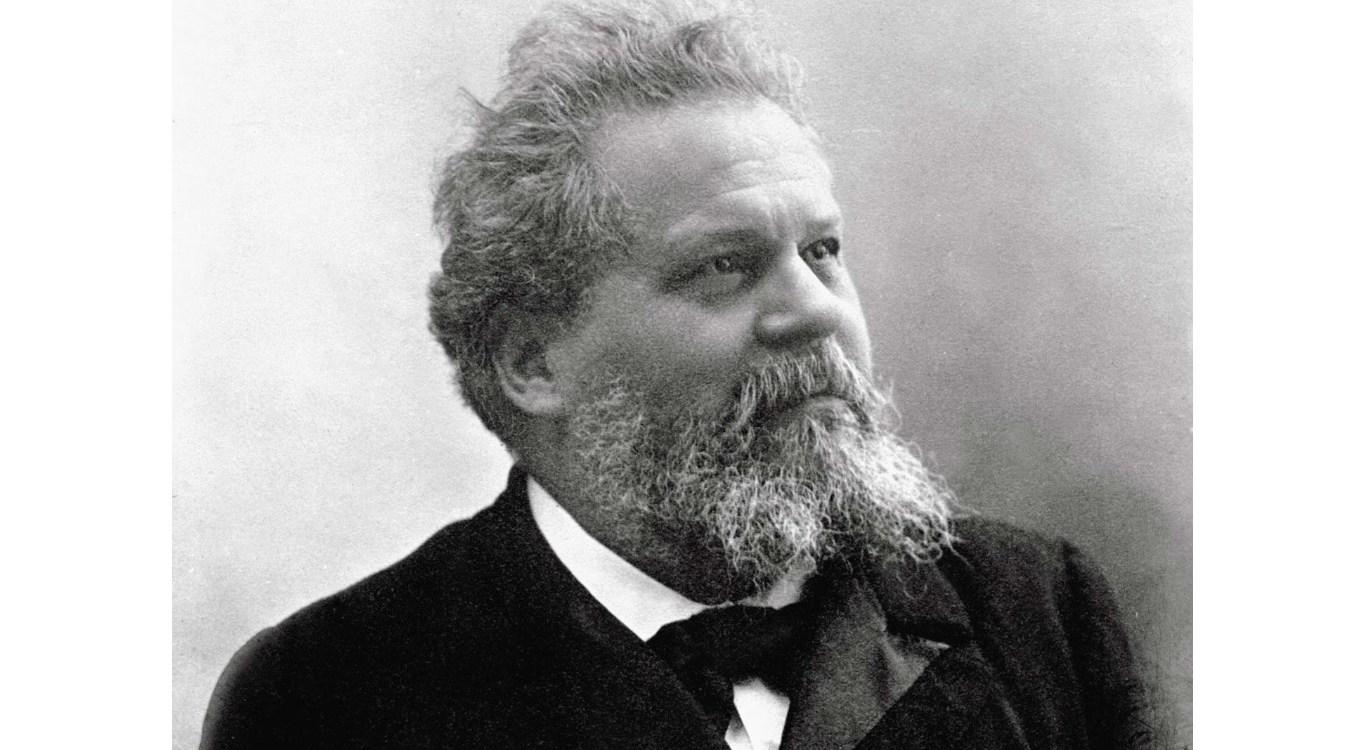 I Nobel italiani per la letteratura – Giosuè Carducci, il primo italiano vincitore del Premio