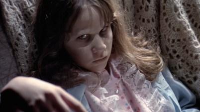 L'esorcista, film, 1973
