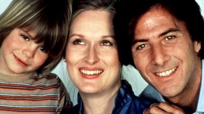Il film del 1979: Kramer contro Kramer e le reali tensioni tra Hoffman e Streep