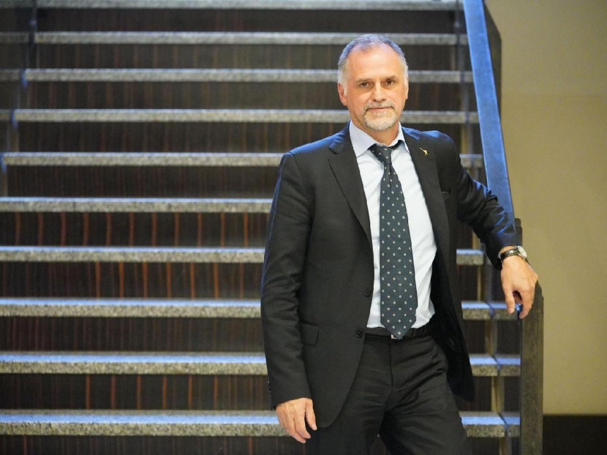 Massimo Garavaglia, Ministero del Turismo,