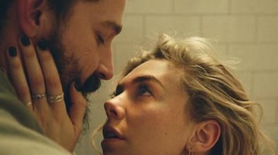 Pieces of woman, Vanessa Kirby in odore di Oscar