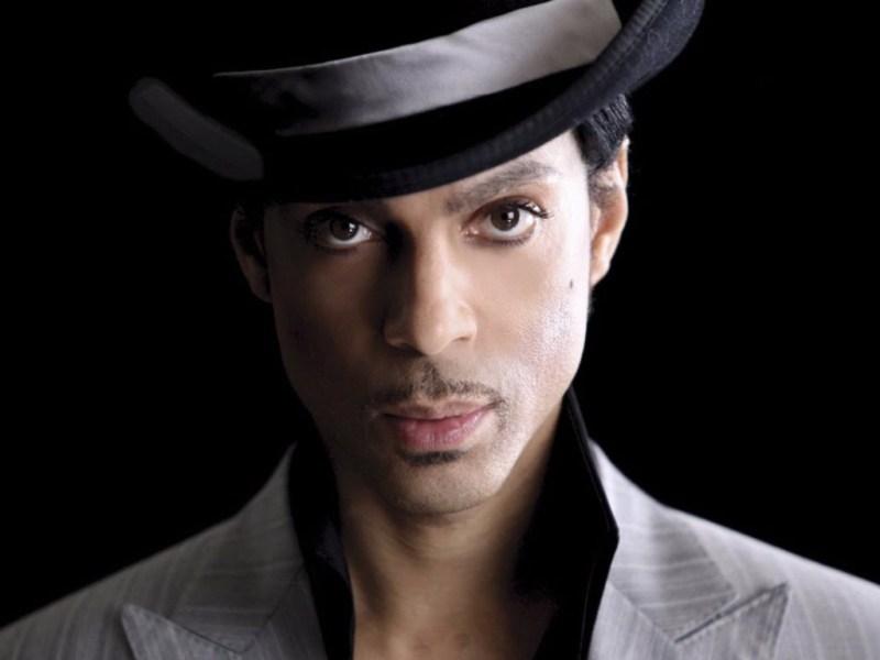 Prince,