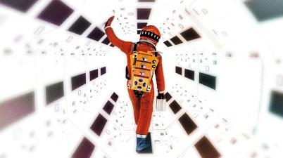 Il film del 1968 - 2001: Odissea nello spazio, il capolavoro che cambiò il cinema