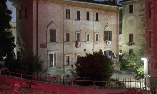 Garbatella Images, lo storico quartiere si mette in mostra