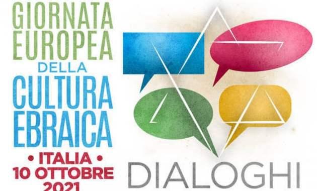 Giornata Europea della Cultura Ebraica a Roma