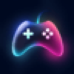 Free Download Innova Games – Fun Games for Free 1.1.0 Apk Mod Unlimited Money