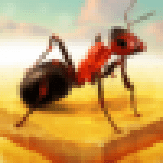 Free Download Little Ant Colony – Idle Game 3.2.2 Apk Mod Unlimited Money