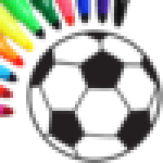 Free Download Football coloring book game 16.0.2 Apk Mod Unlimited Money