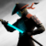 Free Download Shadow Fight 3 – RPG fighting game 1.25.3 Apk Mod Unlimited Money