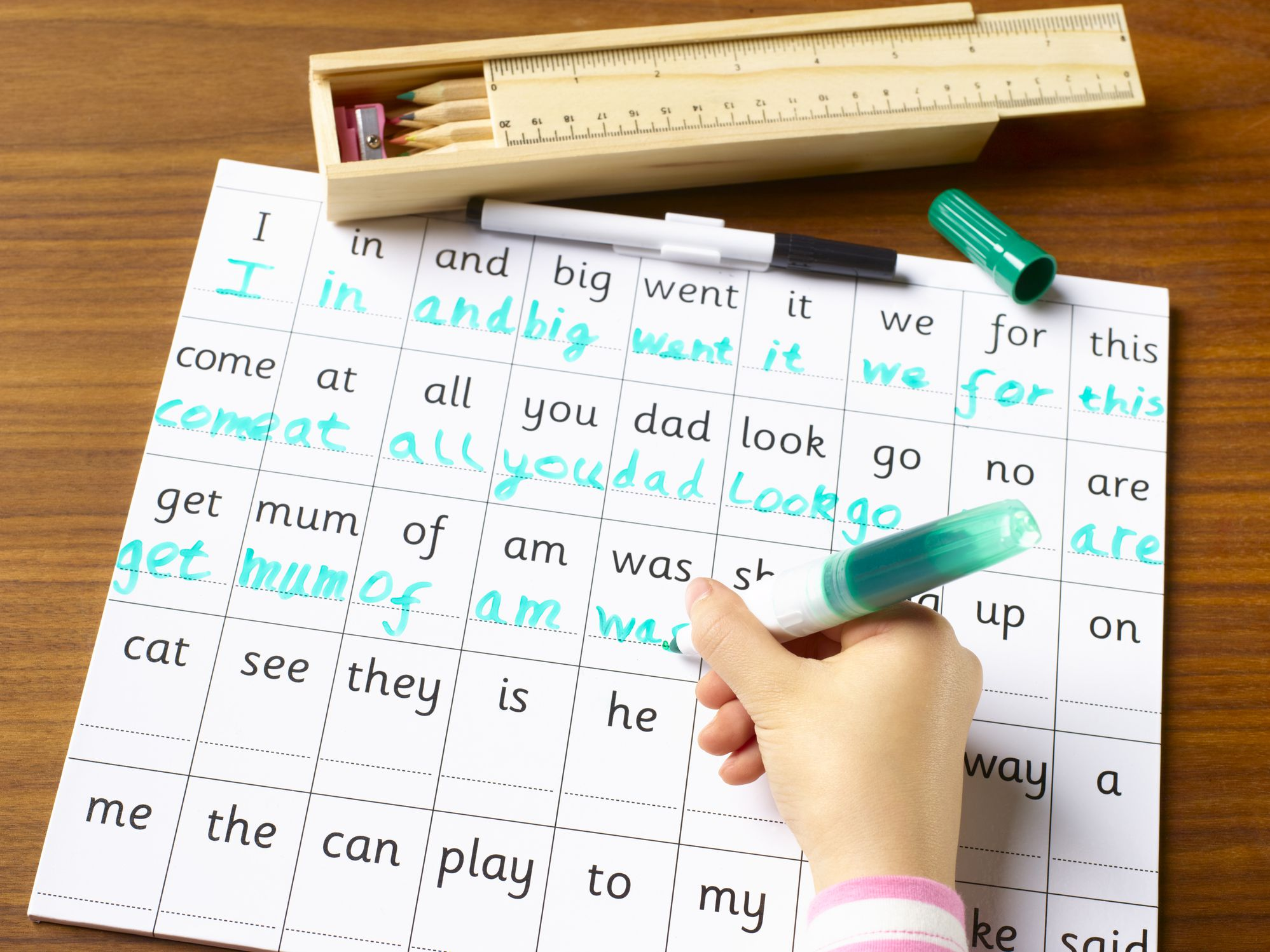 Best Ways To Practice And Learn Spelling Test Up