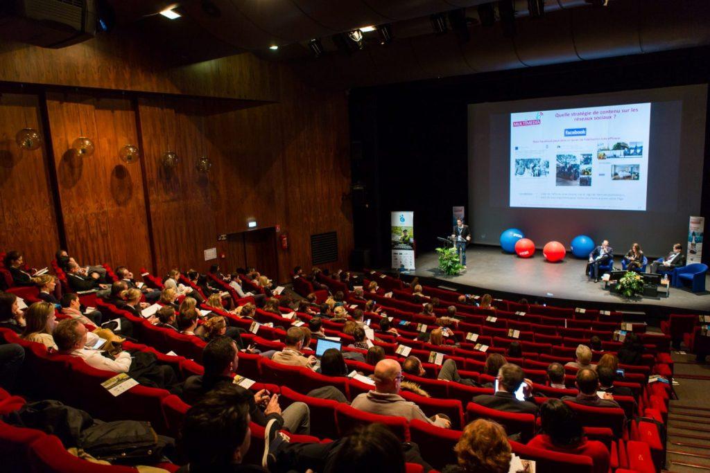 UP - Entreprise event PACA.jpg