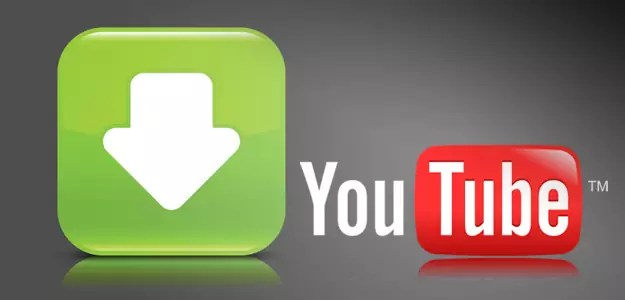 How to download youtube videos ccuart Gallery