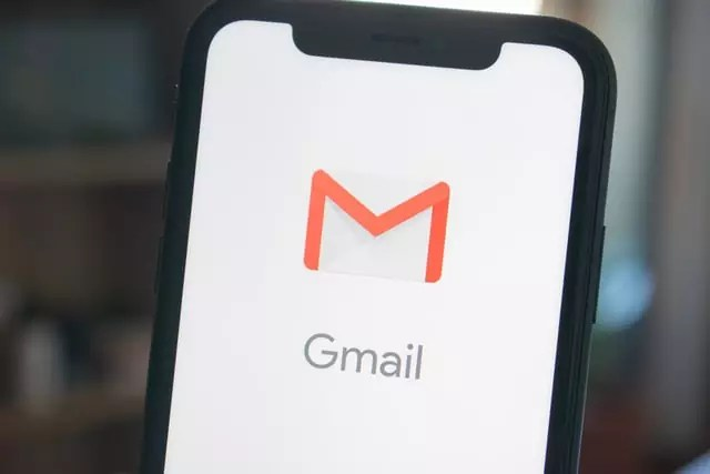 How to schedule emails in Gmail