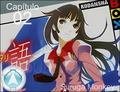 bakepu-monkey2