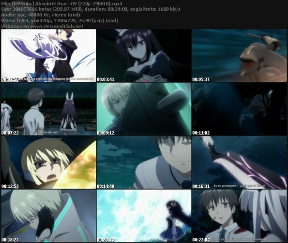 [UP Subs] Absolute Duo - 09 [720p 290MB]_s