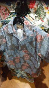 aloha shirt 4