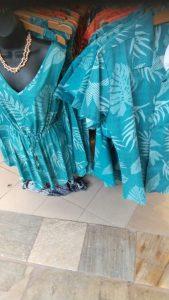 aloha shirt 6