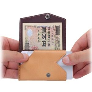cashless-new-wallet-1-5