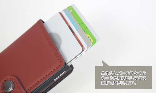 cashless-new-wallet-4-6