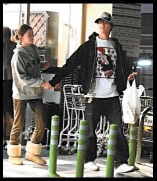 ikuta toma dating Kinki kids, johnny's jr, news, smap, arashi, hey say 7, tokio, kanjani8 resumen diario - all about johnny's (17/02/14).