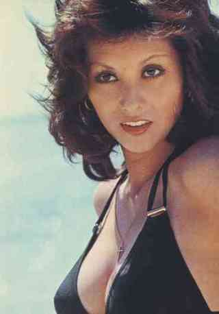 若い頃の写真が可愛すぎる!60歳以上の女性芸能人ランキング