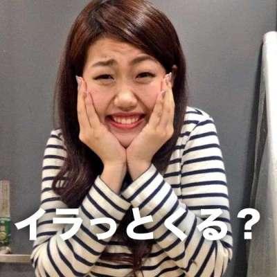 横澤夏子、TBS連ドラ初出演 武井咲の先輩役に「壮大なドッキリではないかと…」