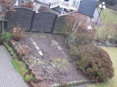Alten Garten Neu Gestalten. Amazing Garten Neu Anlegen