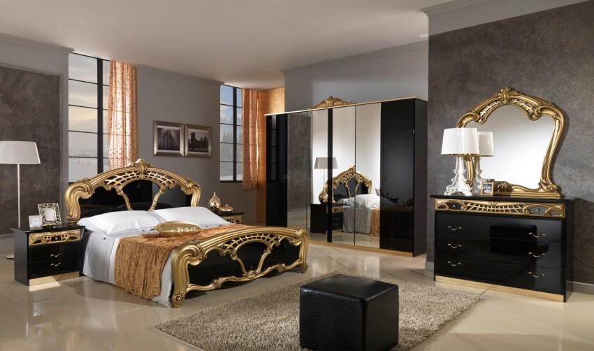 غرف نوم كلاسيك صور غرف نوم كلاسيكيه جميله ديكورات غرف نوم كلاسيك 13636361842.jpg