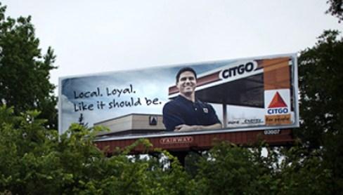 local-citgo