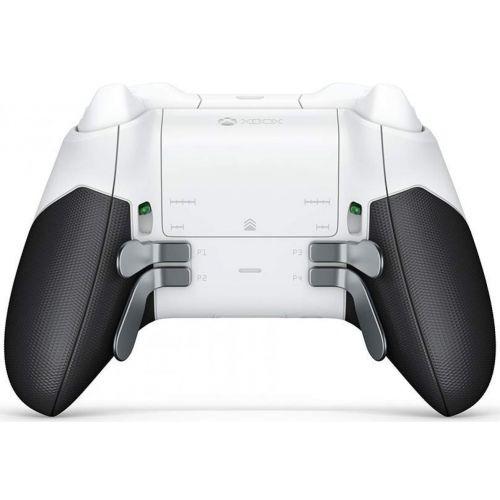 Microsoft Xbox One S Wireless Controller Elite Special ...