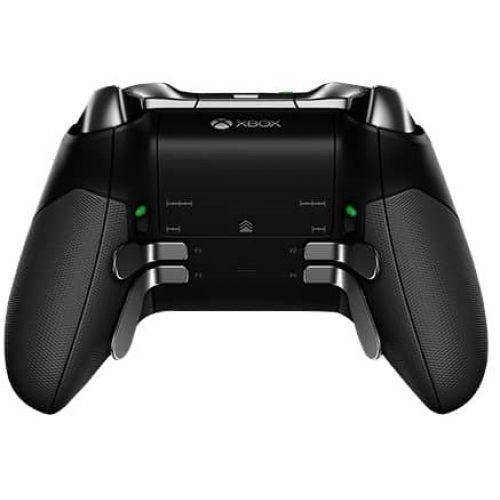 Xbox One Elite 1TB – купить в интернет-магазине Up2date ...